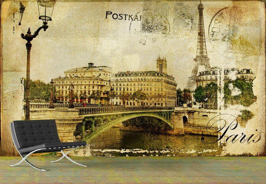 вам, открытки парижа старые работа натуральной