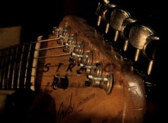 Musical instruments_02