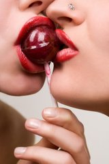 Lips and kiss_16