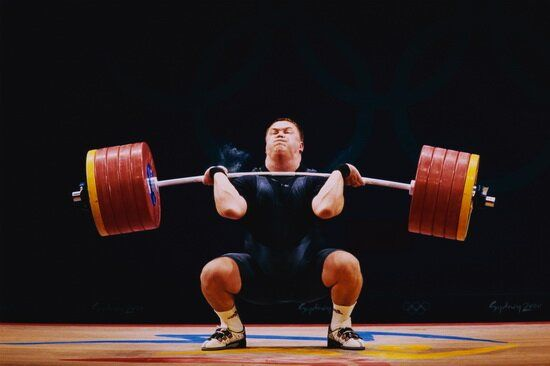 Weightlifting_21