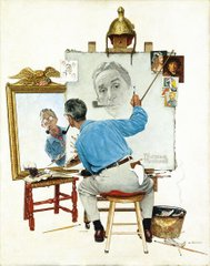 Norman Rockwell_11