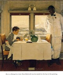 Norman Rockwell_04