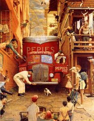 Norman Rockwell_01