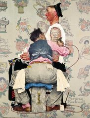 Norman Rockwell_14