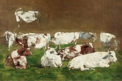 Cows (study)