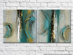 modern-abstract-painting-popular-colors-painted-sapphire-blue-gray