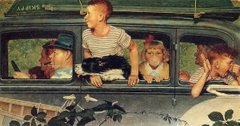 Norman Rockwell_16