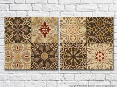 middle-east-nation-retro-decorative-pattern